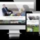 AUM Consultancy Website
