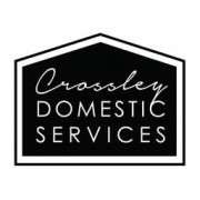 Crossley Domestic Services