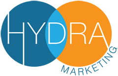 Hydra Marketing Ltd