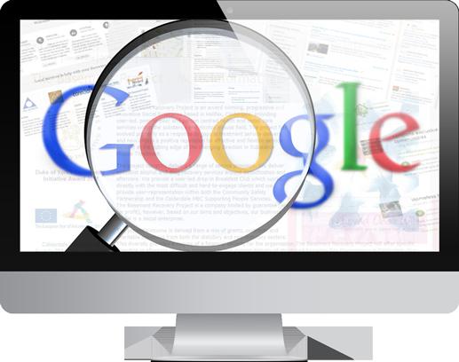 hydra search engine