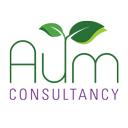 AUM Consultancy