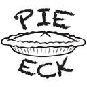 Pie-Eck