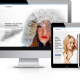 Website company for setting up an online shop - Hydra Marketing, Guiseley, Otley, Halifax